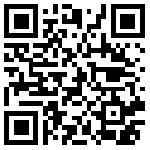 Gaben-Zoom QR-Code